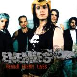 Enemies Swe - Behind Enemy Lines
