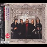 Soulrelic - Love Is A Lie We Both Believed (Japanese Edition)
