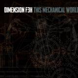 Dimension F3H - Discography (2002-2016)