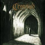 Crowned -  Vacuous Spectral Silence