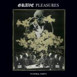 Grave Pleasures - Funeral Party 7 (EP)