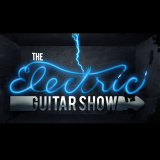 John 5 - The Electric Guitar Show