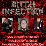 Bitch Infection - Discography (2003 - 2014)