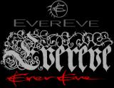 EverEve - Discography