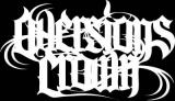 Aversions Crown - Discography