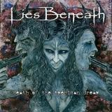 Lies Beneath - Discography (2011 - 2014)