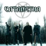 Catamenia - Discography (1998 - 2012) (lossless)