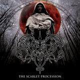 Crafter Of Gods - The Scarlet Procession (EP)
