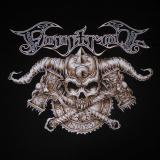 Finntroll - Discography (1999 - 2014) (lossless)