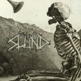 Slund - The Call Of Agony