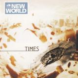 New World - Changing Times