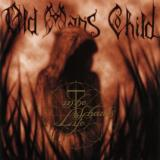 Old Man's Child - Discography (1994 - 2009) (Lossless)