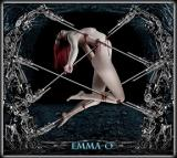 Emma-O - Mechanical