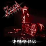Zord - Discography (2007 - 2013)