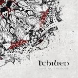 Ithilien - Discography (2011-2017)