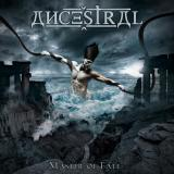 Ancestral  - Master Of Fate
