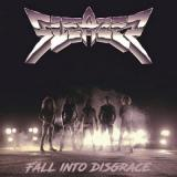 Sleazer - Fall into Disgrace