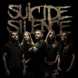 Suicide Silence - Suicide Silence (Lossless)