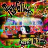 Tex Glitter - Spastic in Time