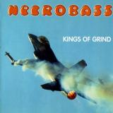 Necrobass - Kings of Grind