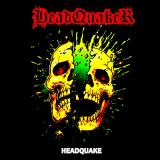 HeadQuaker - Headquake