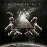 Revenge The Fate - Bencana (Single)