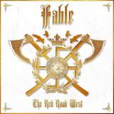 Fable  - The Red Road West