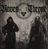 Raven Throne - Discography (2005 - 2017)