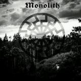 Monolith - Discography