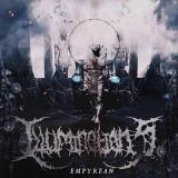 Illuminations - Empyrean (EP)