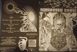 Necromantic Lights - Discography
