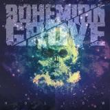 Bohemian Grove - Hollow