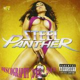 Steel Panther - Discography (2005 - 2017)