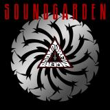 Soundgarden - (Two Albums)