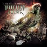 Devastating Enemy - The Fallen Prophet (Lossless)