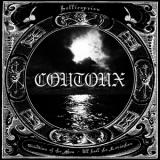 Coutoux - Hellicoprion