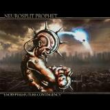 Neurosplit Prophet - Encrypted Future Contingency (Lossless)