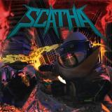 Scatha  - Take The Risk