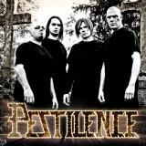 Pestilence - Discography (1988 - 2013) (Lossless)