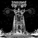 Possession - Exorkizein (Lossless)
