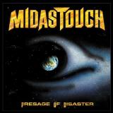 Midas Touch - Presage of Disaster (Remastered 2012)