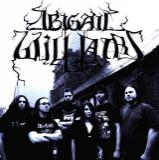 Abigail Williams - Discography (2006-2015) (Lossless)