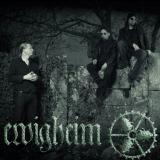 Ewigheim - Discography (2002 - 2016) (Lossless)