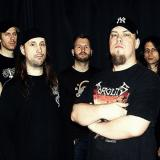 Spawn Of Possession - Discography (2003-2012) (Lossless)