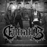 Entrails - Discography (2010-2015) (Lossless)