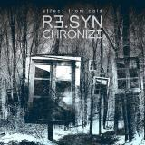 Re-Synchronize - Effect From Cold (EP)