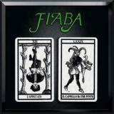 Fiaba - Discography 1994 - 2012