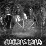 Nomans Land - Discography (2000 - 2015) (Lossless)