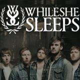 While She Sleeps - Discography (2010 - 2017)