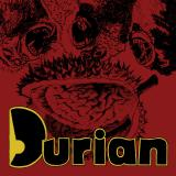 Durian  - Demo